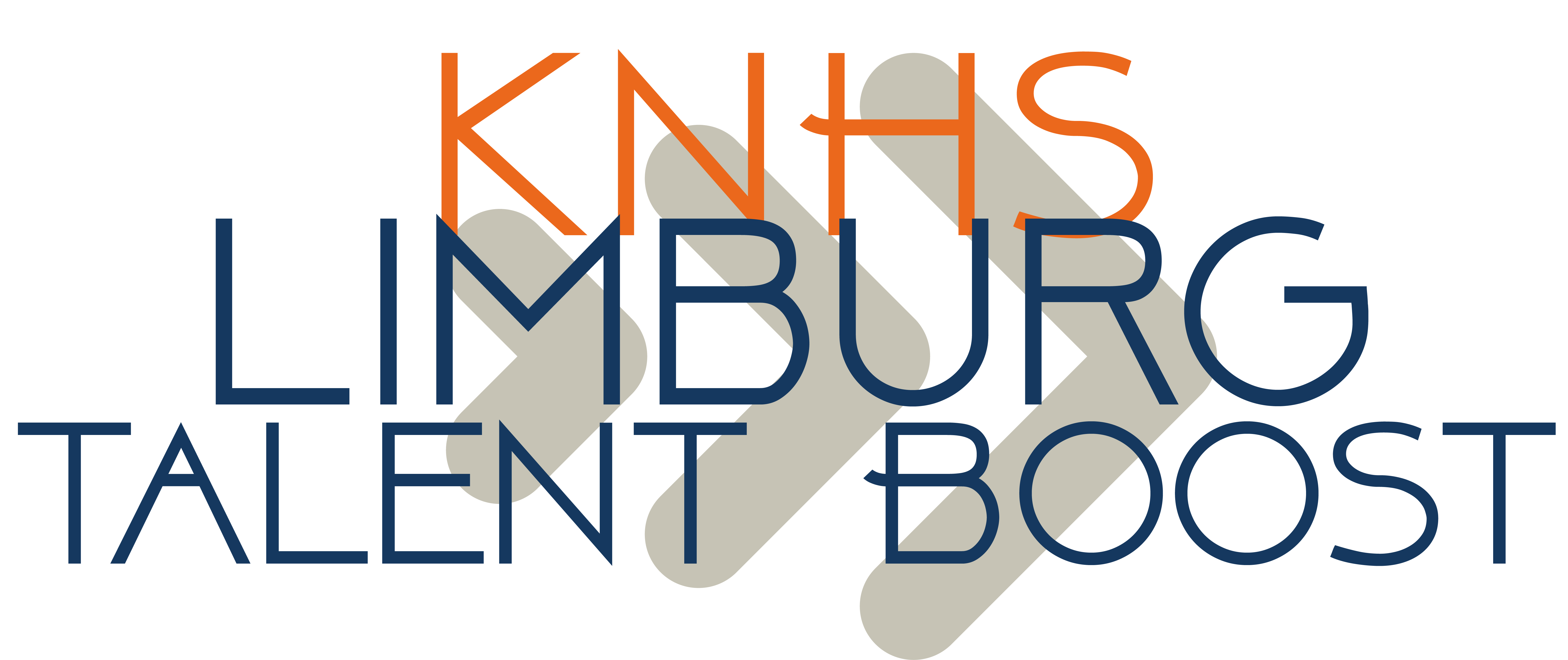 KNHS Limburg Talent boost